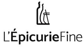 L'Epicurie Fine