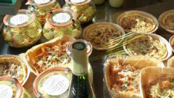 Permalien vers:plats du jour à Haguenau